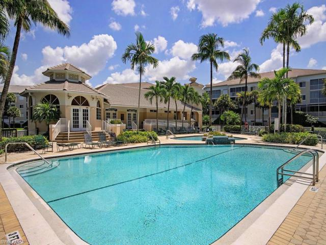 7606 Pebble Creek Cir 1-203, Naples, FL 34108 (#217060878) :: Naples Luxury Real Estate Group, LLC.