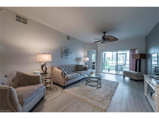 28072 Cavendish Ct #2205, Bonita Springs, FL 34135 (MLS #217060936) :: The New Home Spot, Inc.