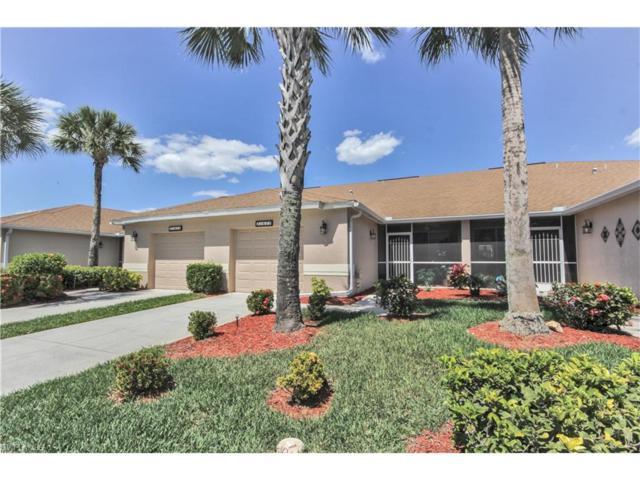21677 Portrush Run, Estero, FL 33928 (MLS #217060996) :: The New Home Spot, Inc.