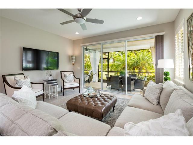 13406 Kent St, Naples, FL 34109 (MLS #217061008) :: The New Home Spot, Inc.