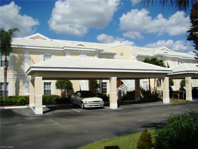 1117 Sweetwater Ln #2202, Naples, FL 34110 (MLS #217061026) :: The New Home Spot, Inc.