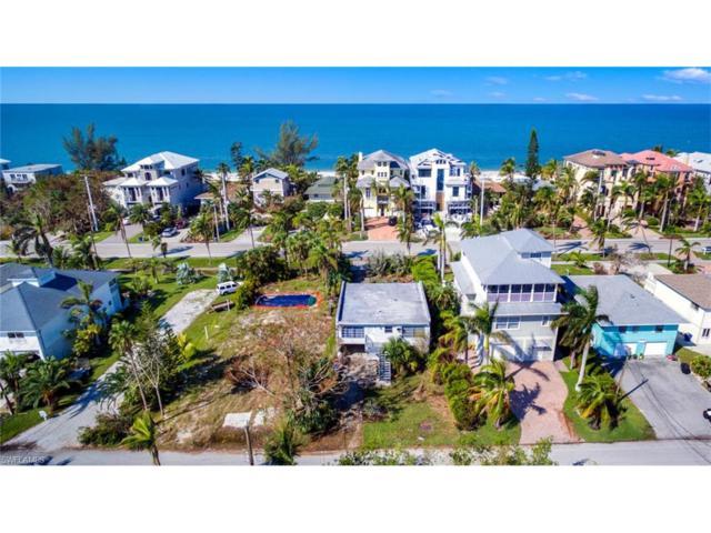 26545 Hickory Blvd, Bonita Springs, FL 34134 (MLS #217061029) :: The New Home Spot, Inc.