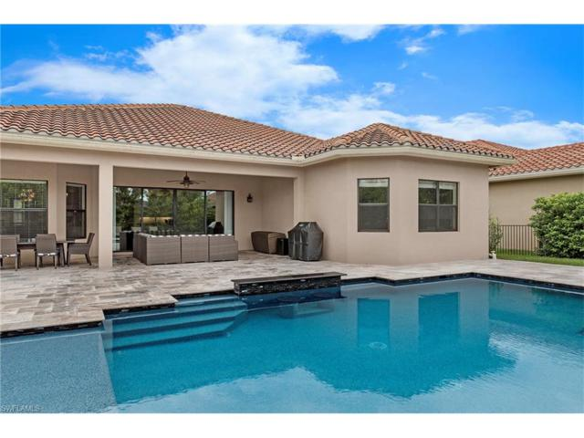 3935 Torrens Ct, Naples, FL 34119 (MLS #217061074) :: The New Home Spot, Inc.
