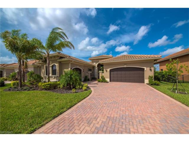2725 Crystal Way, Naples, FL 34119 (MLS #217061083) :: The New Home Spot, Inc.