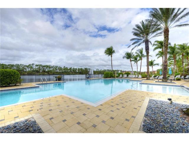 1919 Tarpon Bay Dr N #130, Naples, FL 34119 (MLS #217061084) :: The New Home Spot, Inc.