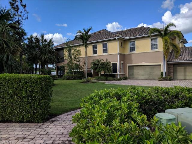 8771 Coastline Ct 6-101, Naples, FL 34120 (MLS #217061134) :: The New Home Spot, Inc.