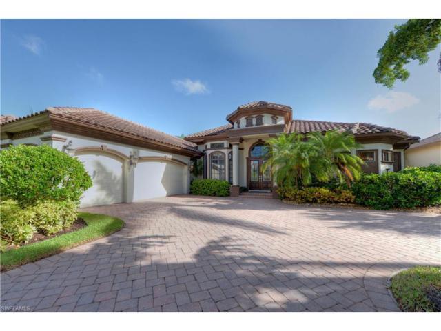 10550 Glen Lakes Dr, Estero, FL 34135 (MLS #217061147) :: The New Home Spot, Inc.