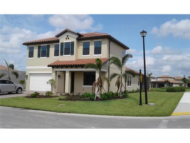 4319 Bismark Way, Naples, FL 34119 (MLS #217061151) :: The New Home Spot, Inc.