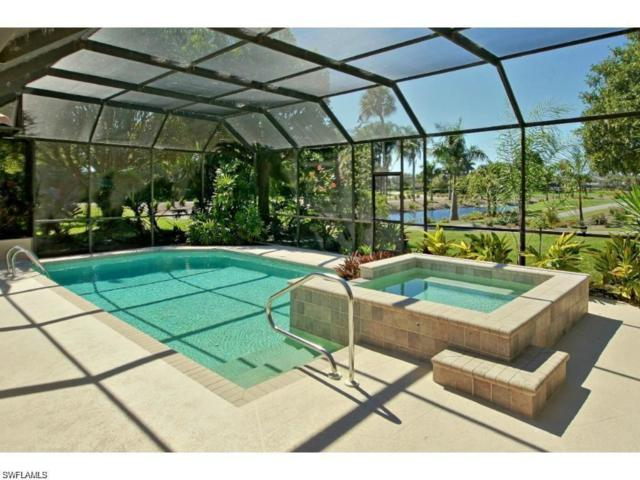 12823 Valewood Dr, Naples, FL 34119 (MLS #217061169) :: The New Home Spot, Inc.