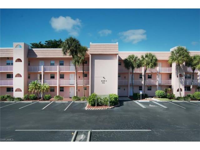 200 Turtle Lake Ct #309, Naples, FL 34105 (MLS #217061242) :: The New Home Spot, Inc.