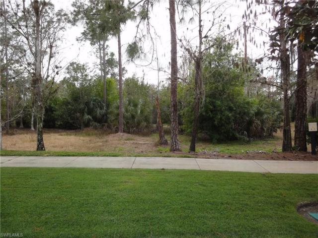 6647 Edgecumbe Dr, Naples, FL 34119 (MLS #217061249) :: The New Home Spot, Inc.