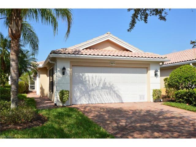 28974 Vermillion Ln, Bonita Springs, FL 34135 (MLS #217061276) :: The New Home Spot, Inc.