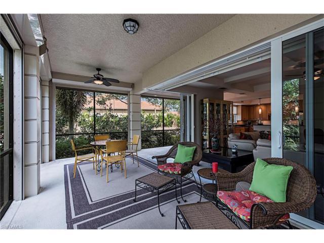 591 Avellino Isles Cir #102, Naples, FL 34119 (MLS #217061294) :: The New Home Spot, Inc.