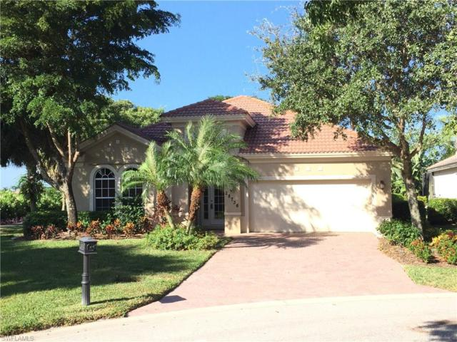 28736 San Galgano Way, Bonita Springs, FL 34135 (MLS #217061347) :: The New Home Spot, Inc.