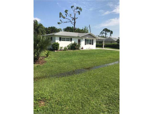 705 91st Ave N, Naples, FL 34108 (MLS #217061358) :: The New Home Spot, Inc.