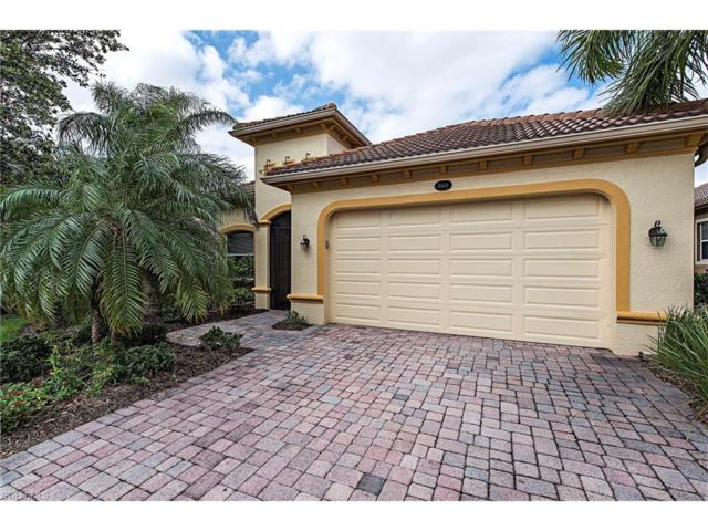 10416 Heritage Bay Blvd, Naples, FL 34120 (#217061372) :: Naples Luxury Real Estate Group, LLC.