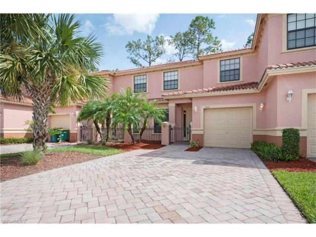 7666 Bristol Cir, Naples, FL 34120 (MLS #217061374) :: The New Home Spot, Inc.