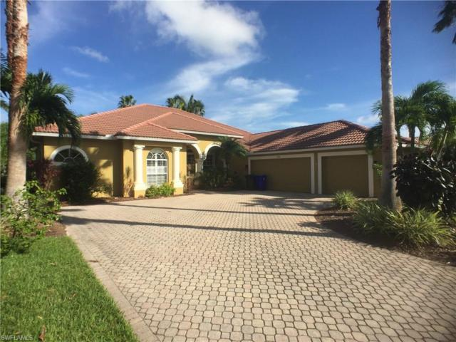 11148 Wine Palm Rd, Fort Myers, FL 33966 (MLS #217061379) :: The New Home Spot, Inc.