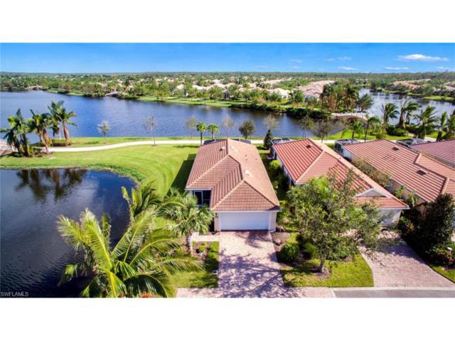 28557 Hammerhead Ln, Bonita Springs, FL 34135 (MLS #217061383) :: The New Home Spot, Inc.