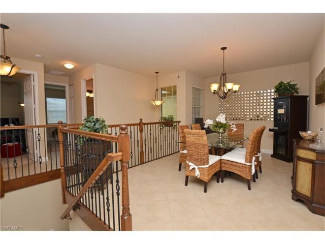 6537 Monterey Pt #202, Naples, FL 34105 (MLS #217061385) :: The New Home Spot, Inc.