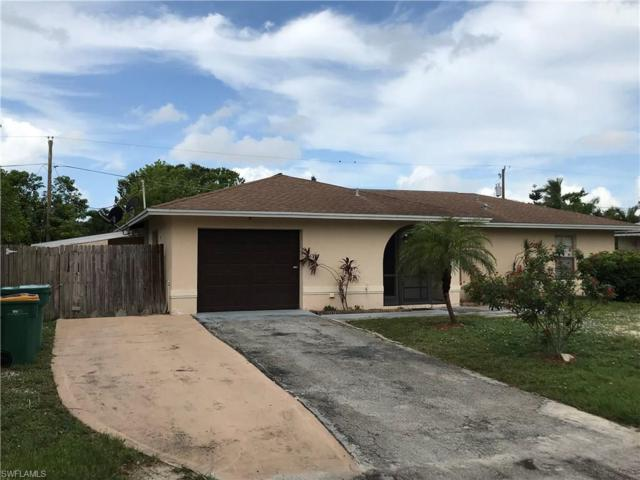 1783 52nd St SW, Naples, FL 34116 (MLS #217061388) :: The New Home Spot, Inc.