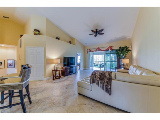 20091 Seagrove St #806, Estero, FL 33928 (MLS #217061394) :: The New Home Spot, Inc.