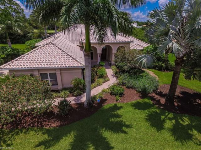 15841 Grey Friars Ct, Fort Myers, FL 33912 (MLS #217061436) :: The New Home Spot, Inc.