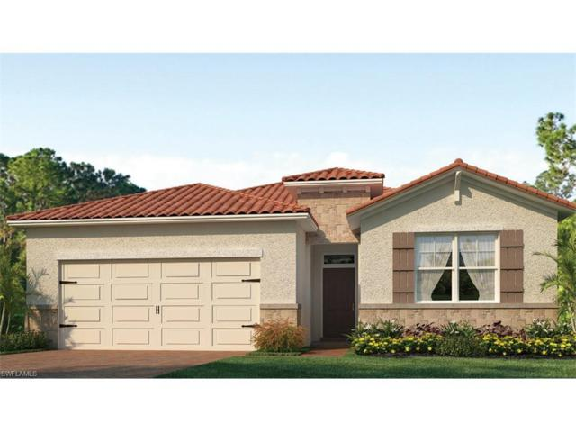 16431 Barclay Ct, Naples, FL 34110 (MLS #217061459) :: The New Home Spot, Inc.