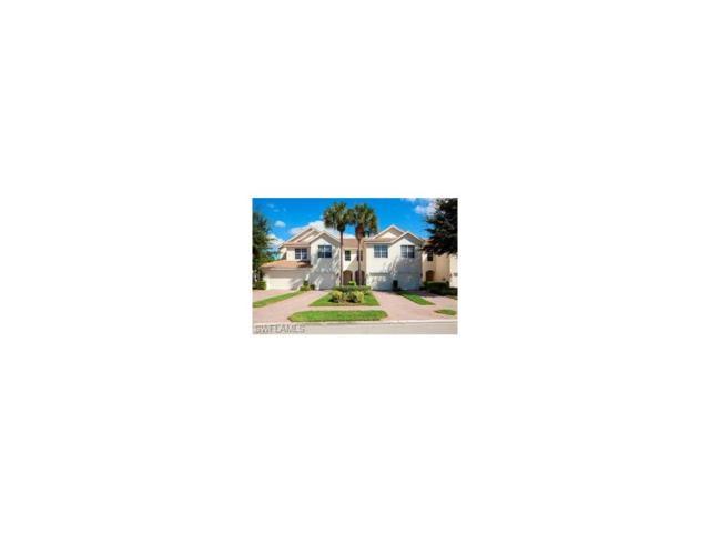 16113 Caldera Ln #49, Naples, FL 34110 (MLS #217061467) :: The New Home Spot, Inc.