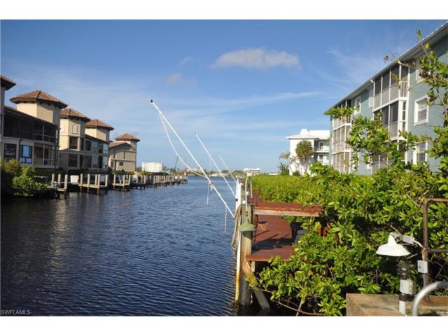 1200 Blue Point Ave A4, Naples, FL 34102 (#217061494) :: Naples Luxury Real Estate Group, LLC.