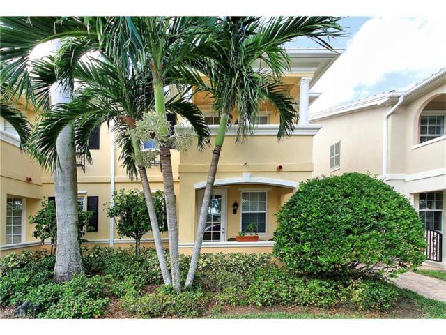 8079 Sorrento Ln, Naples, FL 34114 (MLS #217061496) :: The New Home Spot, Inc.