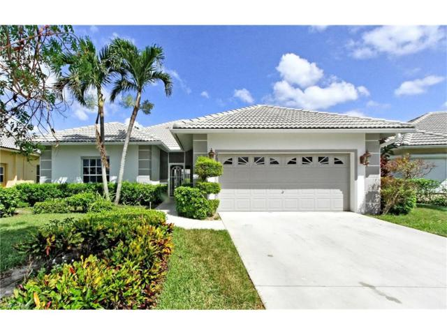 7007 Falcons Glen Blvd, Naples, FL 34113 (MLS #217061508) :: The Naples Beach And Homes Team/MVP Realty