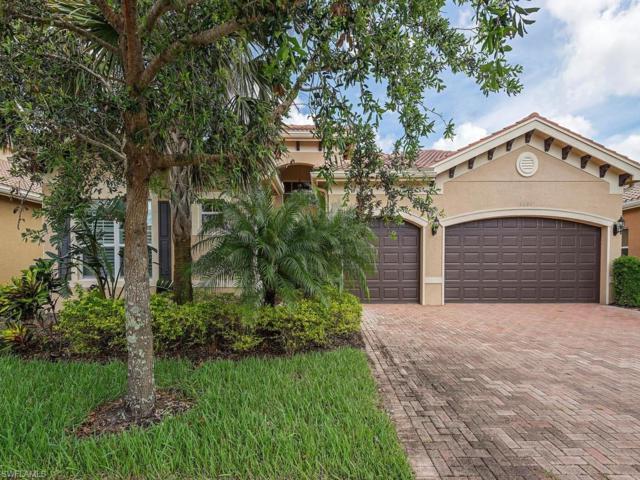 6603 Monterey Pt, Naples, FL 34105 (MLS #217061514) :: The New Home Spot, Inc.