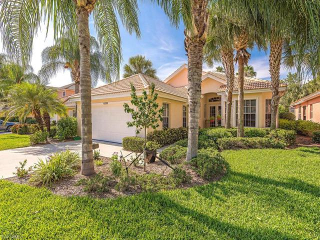 6132 Manchester Pl, Naples, FL 34110 (MLS #217061521) :: The New Home Spot, Inc.