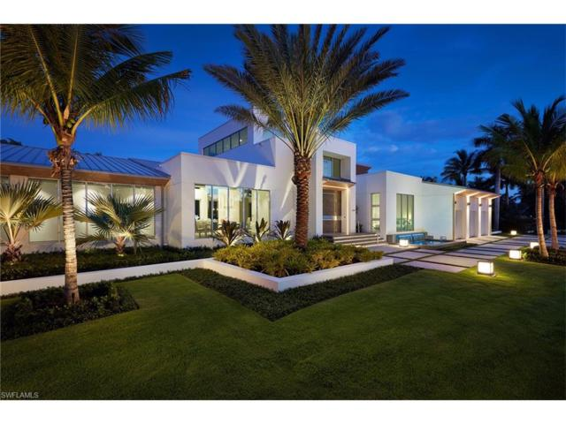 2211 South Winds Dr, Naples, FL 34102 (#217061537) :: Naples Luxury Real Estate Group, LLC.