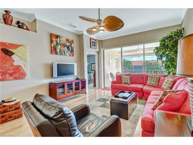 6804 Satinleaf Rd S #203, Naples, FL 34109 (MLS #217061553) :: The New Home Spot, Inc.