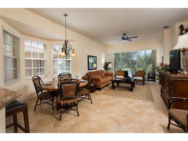 2414 Ravenna Blvd 7-201, Naples, FL 34109 (MLS #217061582) :: The New Home Spot, Inc.