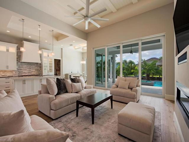 1540 Osprey Ave, Naples, FL 34102 (MLS #217061584) :: The New Home Spot, Inc.