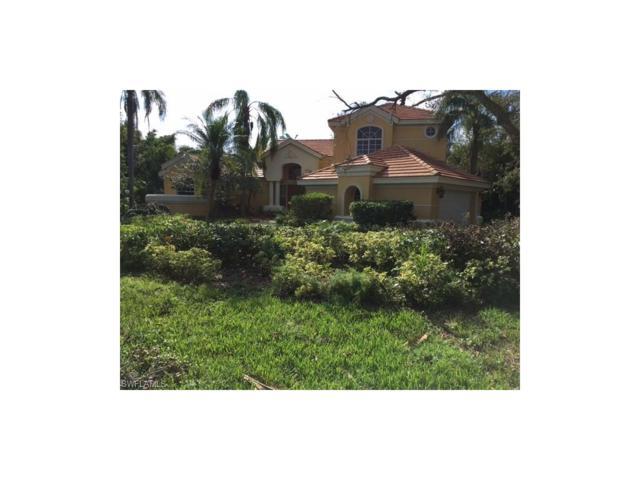 242 Monterey Dr, Naples, FL 34119 (MLS #217061601) :: The New Home Spot, Inc.