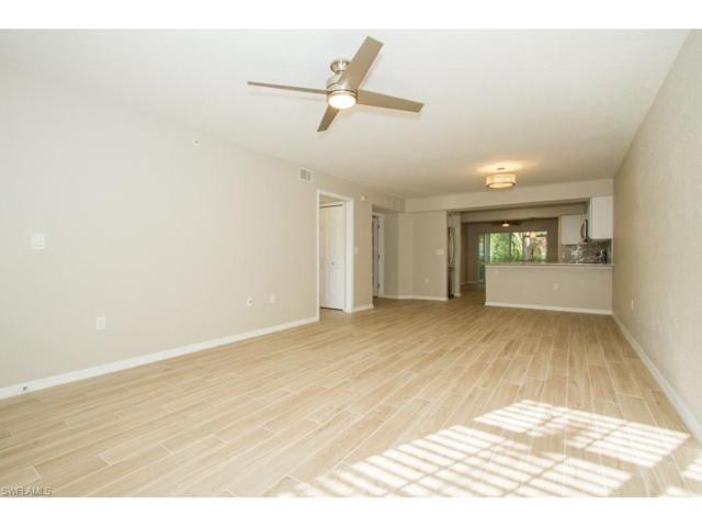 28740 Diamond Dr #104, Bonita Springs, FL 34134 (MLS #217061618) :: The New Home Spot, Inc.
