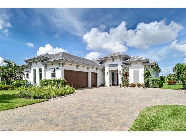 16451 Seneca Way, Naples, FL 34110 (MLS #217061625) :: The New Home Spot, Inc.