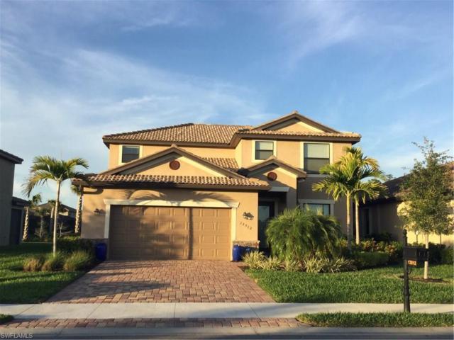 13512 San Georgio Dr, Estero, FL 33928 (MLS #217061659) :: The New Home Spot, Inc.
