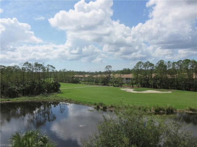 3935 Loblolly Bay Dr 1-403, Naples, FL 34114 (MLS #217061667) :: The New Home Spot, Inc.