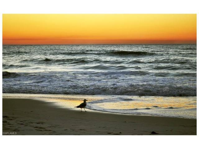 377 Vanderbilt Beach Rd #303, Naples, FL 34108 (#217061674) :: Naples Luxury Real Estate Group, LLC.