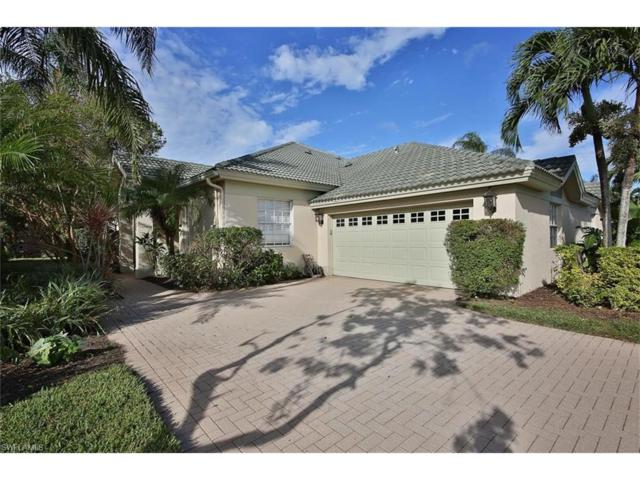3661 Periwinkle Way 1-25, Naples, FL 34114 (#217061676) :: Naples Luxury Real Estate Group, LLC.