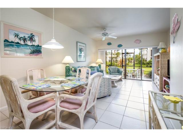 3324 Olympic Dr #316, Naples, FL 34105 (MLS #217061699) :: The New Home Spot, Inc.