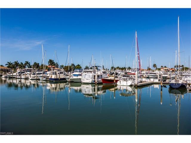 1402 N Collier Blvd, Marco Island, FL 34145 (MLS #217061700) :: The New Home Spot, Inc.