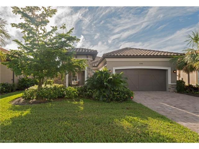 8546 Palacio Ter N, Naples, FL 34114 (MLS #217061739) :: The New Home Spot, Inc.
