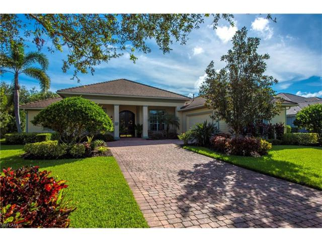 3220 Cypress Marsh Dr, Fort Myers, FL 33905 (MLS #217061790) :: The New Home Spot, Inc.