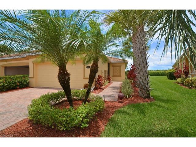13802 Cleto Dr W, Estero, FL 33928 (MLS #217061793) :: The New Home Spot, Inc.